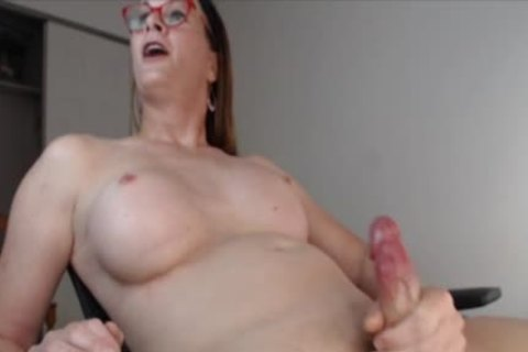large zeppelins large cock old tranny Playing Online